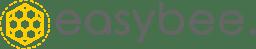 Easybee